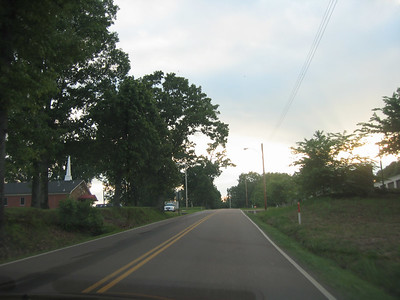 2006-05-08_002