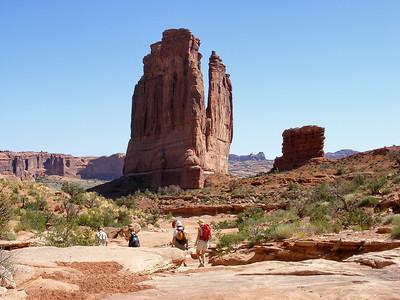 2007 (10juin) Arches