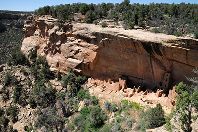 2008 18 Mesa Verde