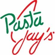 puis direction MOAB, et on dine au Pasta Jay's House, une pizzeria bien connue