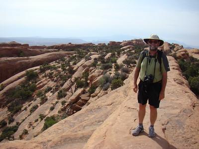 2009 (21mai) Moab