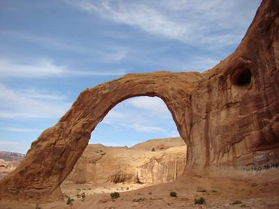 2009 (25 mai) Moab