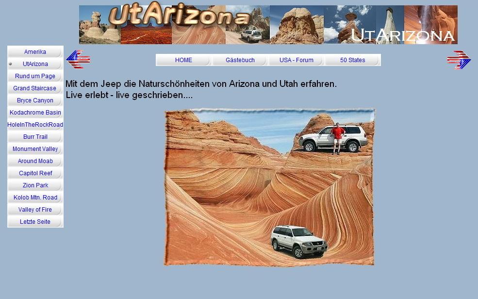"""<a href=""""http://www.lalasreisen.de/"""">http://www.lalasreisen.de/</a><br /> <br /> Lala est allé partout, avec des photos!!"""