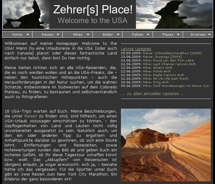 """Fritz Zehrer connait bien son sujet<br /> Des cartes et des infos super, des coordonnées, des temps de rando, et, en plus, des fichiers .gpx pour garmin!<br />  <a href=""""http://www.zehrer-online.de"""">http://www.zehrer-online.de</a><br /> Un des sites où j'ai """"piqué"""" le plus d'infos!"""