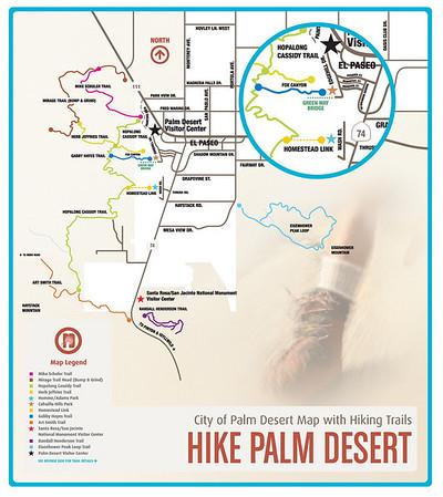Sur les conseils avisés des rangers, nous allons vers Art Smith Trail, à Santa Rosa San Jacintho NM