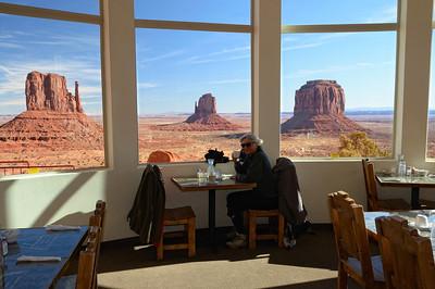 2011 23 janv. Monument Valley