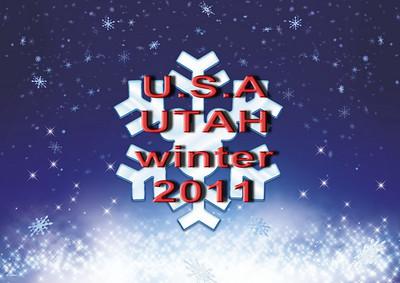 UTAH2011