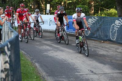 USA Cycling National Championships Amateur Road