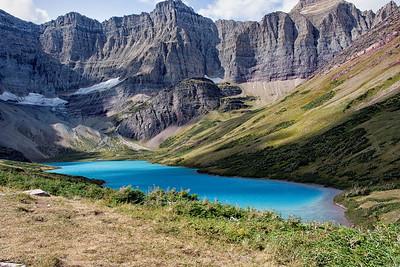2015-08-30 Cracker Lake