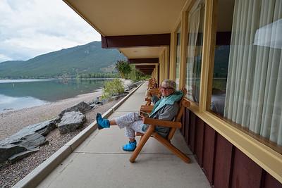 2015-09-03 Quartz Lake