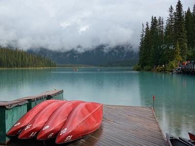 2015-09-06 Emerald Lake