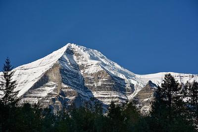 2015-09-11 Mt Robson avec hélico