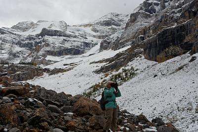 2015-09-17 Stanley Glacier