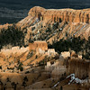 "Late day light and shadows <br /> <br /> Other photos of Bryce Canyon can be seen here: <a href=""http://goo.gl/XQsUgk"">http://goo.gl/XQsUgk</a> <br /> <br /> 22/08/14  <a href=""http://www.allenfotowild.com"">http://www.allenfotowild.com</a>"