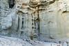 White cliff, Paria Rimrocks, Grand Staircase-Escalante National Monument, Utah