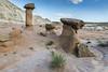 Paria Rimrocks, Grand Staircase-Escalante National Monument, Utah