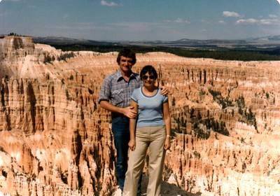 78 - Pat & Drew