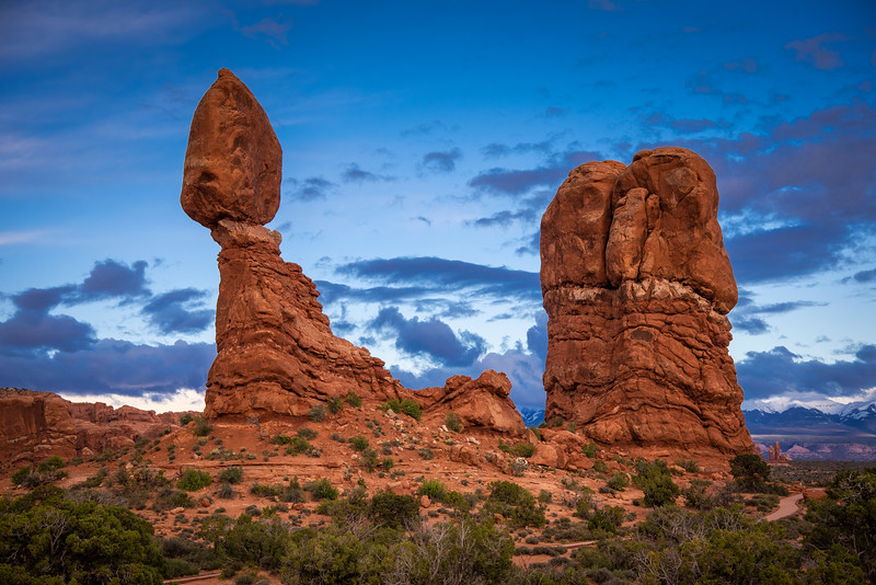 Denver To Moab How To Enjoy An Epic Weekend Road Trip