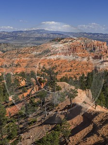 Bryce Canyon Sunrise Point Overlook Trail Utah Autumn Lake Summer Photography Prints For Sale Sale - 015047 - 01-10-2014 - 6704x8998 Pixel