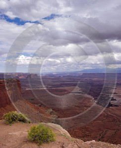 Moab Canyonlands National Park Grand Viewpoint Road Utah What Is Fine Art Photography Landscape - 008067 - 05-10-2010 - 4272x5243 Pixel