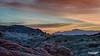 SunriseonFirerocks_D8F03034567_HDR16