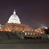 US Captiol