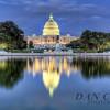 Dream Capitol