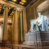 Grand, Lincoln