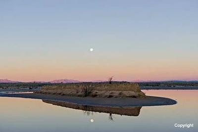 moonset_D701203
