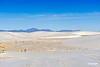 Whitesand_D701260