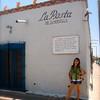 La Posta de Mesilla Restaurant