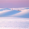 white sands national monument, sand dune
