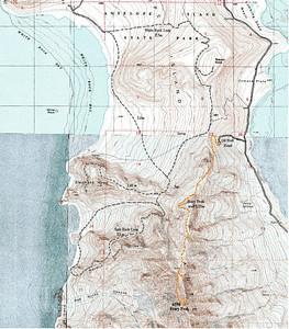autre carte