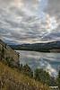 Yukon_DSC09812