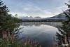 Yukon_DSC0260