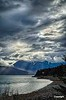 AlaskaCoast_DSC110012_HDR16
