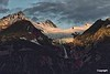 YukonGlacier_DSC0089