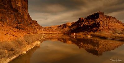 Arche National Park UTAH