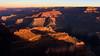 Yavapai Point, Grand Canyon NP, Arizona