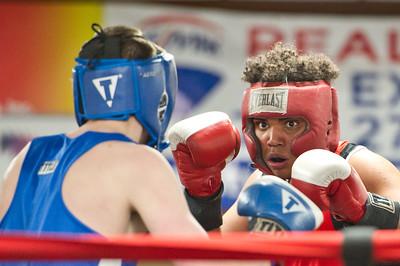 USA_Boxing_Billerica_MA_040618