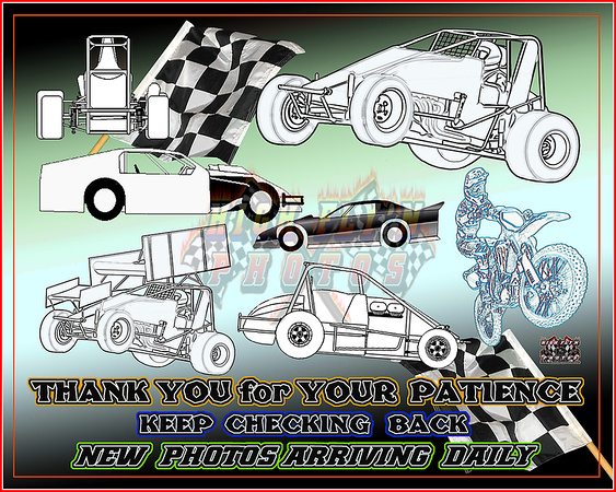 #  1  2013  THANK YOU for YOUR  Patience 2013