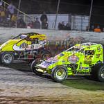 dirt track racing image - HFP_2018