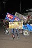 305 Sprint Cars : 1 gallery with 136 photos