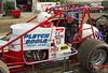 Terry Pletch # 29P