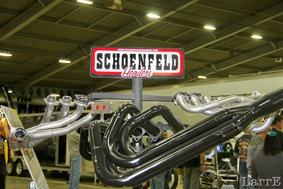 Schoenfeld...they give good head