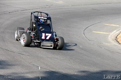 #17 Troy Hutchens