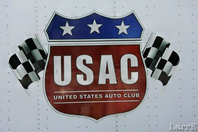 I was a member of USAC in 1960. And held a Chief Mechanics license for Indy Cars in 1982.  Now I just take pictures.