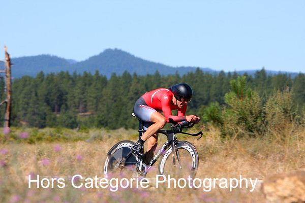 2011 Masters Road National Championship Time Trials - Bend OR - Example Gallery