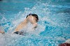 """503_USAFAnov17.JPG--Art Adamson Invitational swim meet in College Station, Texas November 17, 2017. Photos of Friday Prelims. (photo by Donna Carson)<br /> <br /> ***DOWNLOAD INSTRUCTIONS***<br /> Download full resolution individual photos by clicking the """"down-facing arrow"""" below the preview image on the right hand side of the page. You will then be prompted to select a destination for the photo on your local computer.<br />  <br /> This cloud based gallery will be available for three months in order to enable you to download all of the photos to your computer for safe long term storage. While the gallery may be in the cloud for longer than this time you should endeavor to file and secure the photos for future use in whatever manner you deem appropriate."""