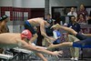 """283_USAFAnov17.JPG--Art Adamson Invitational swim meet in College Station, Texas November 16, 2017. Photos of Thursday Finals. (photo by Donna Carson)<br /> <br /> ***DOWNLOAD INSTRUCTIONS***<br /> Download full resolution individual photos by clicking the """"down-facing arrow"""" below the preview image on the right hand side of the page. You will then be prompted to select a destination for the photo on your local computer.<br />  <br /> This cloud based gallery will be available for three months in order to enable you to download all of the photos to your computer for safe long term storage. While the gallery may be in the cloud for longer than this time you should endeavor to file and secure the photos for future use in whatever manner you deem appropriate."""